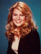 Lisa Whelchel, Facts of Life, 1980